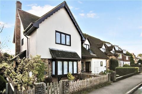 2 bedroom semi-detached house for sale - Walton Street, Tadworth