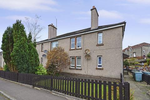 1 bedroom flat for sale - Hillview Avenue, Kilsyth