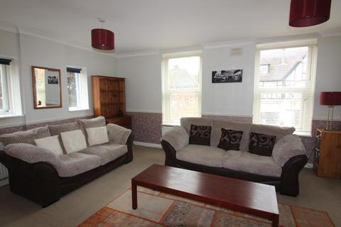 2 bedroom maisonette for sale - Crescent Way, Orpington, Kent, BR6 9LS