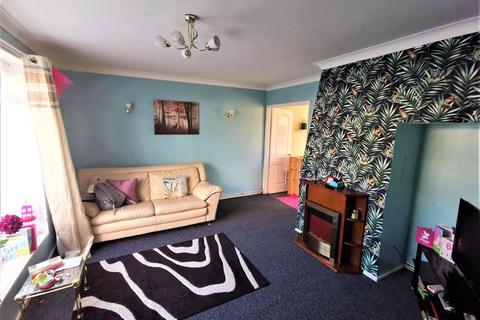 3 bedroom semi-detached house to rent - Keightley Road, Leicester, Leicester