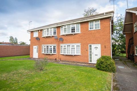 2 bedroom apartment for sale - Dean Close, Littleover, Derby