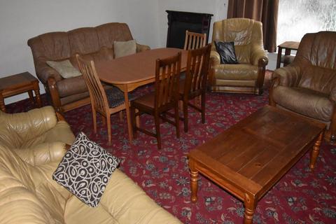 4 bedroom flat to rent - Eaton Crescent, Uplands, , Swansea