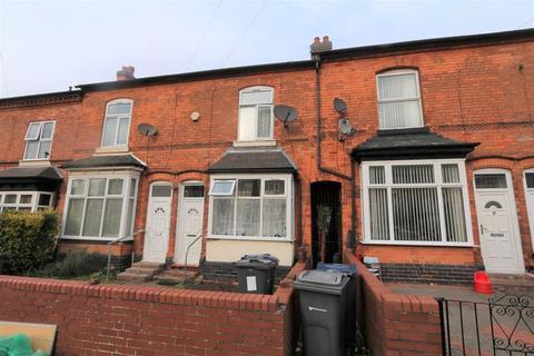 3 bedroom terraced house for sale - Putney Road, Birmingham