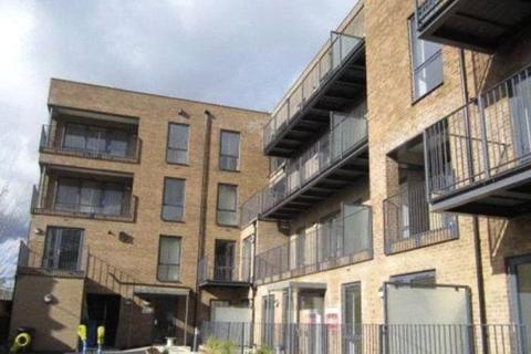 3 bedroom flat to rent - Twist House, 38 Grange Road, London, SE1