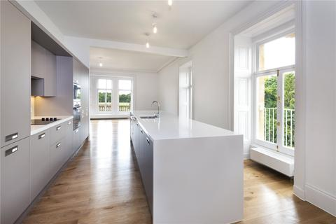 2 bedroom retirement property for sale - Wildernesse Avenue, Sevenoaks, Kent, TN15