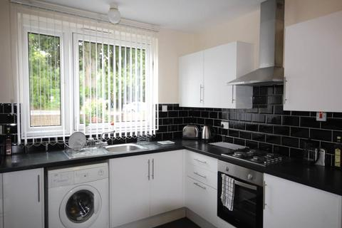 3 bedroom end of terrace house to rent - Nuns Street, Derby,