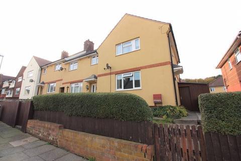 3 bedroom terraced house for sale - Observatory Road, Prenton