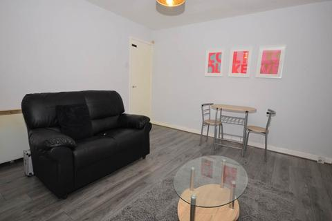 2 bedroom house share to rent - Minster Court, City Centre, Liverpool