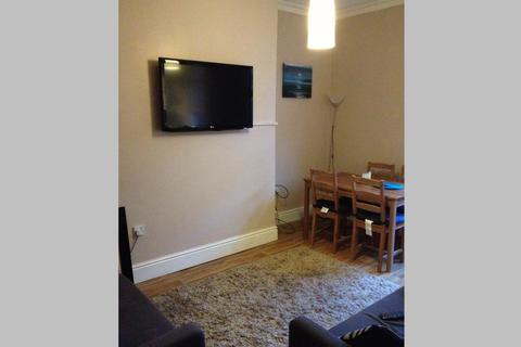 3 bedroom house share to rent - Granville Road, Wavertree, Liverpool