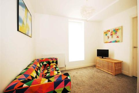 2 bedroom house share to rent - Richmond Lodge, 173 Kensington, Kensington, Liverpool