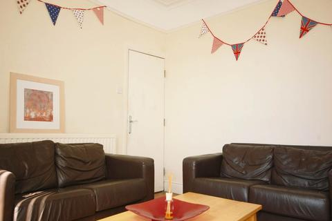 3 bedroom house share to rent - Thornycroft Road, Wavertree, Liverpool