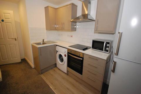 2 bedroom house share to rent - 169 Kensington, Merseyside, Liverpool