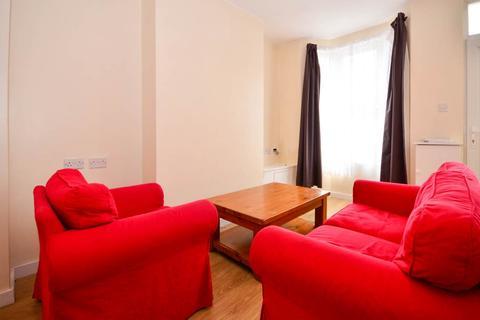 3 bedroom house share to rent - Bartlett Street, Wavertree, Liverpool