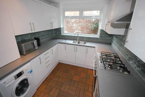 5 bedroom house share to rent - Jubilee Drive, Kensington, Liverpool