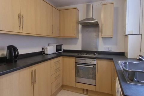 3 bedroom house share to rent - Birstall Road, Kensington, Liverpool