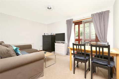 1 bedroom apartment for sale - Statham Grove, Edmonton, London, N18