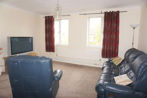 2 bedroom apartment for sale - The Broadway, Thatcham