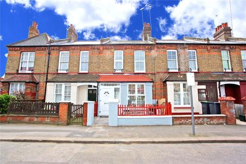 1 bedroom property to rent - Pelham Road, London, N22
