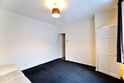 1 bedroom terraced house to rent - Yates Lane, Huddersfield