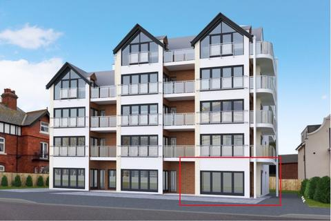 2 bedroom apartment for sale - Argyle Court, Whitby