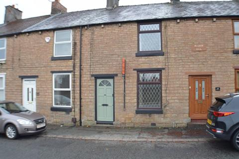 2 bedroom house to rent - Stockport Road, Hyde, SK14 5RA