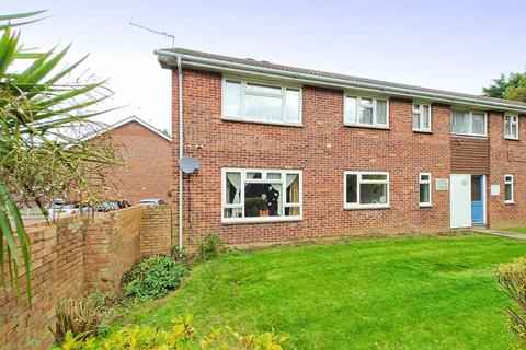 houses for sale in barnham west sussex