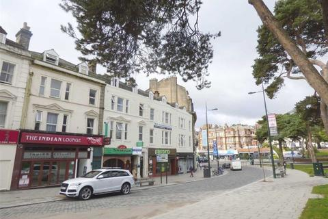 3 bedroom apartment - Old Christchurch Road, Town Centre, Bournemouth
