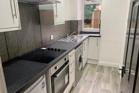 1 bedroom flat to rent - Eliza Street (G/R), Dundee,