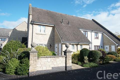 2 bedroom terraced house for sale - Gilders Paddock, Bishops Cleeve