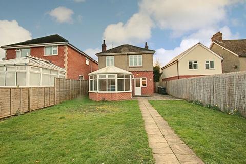 3 bedroom detached house for sale - Wynsome Street, Trowbridge