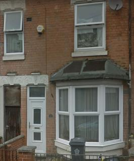 3 bedroom terraced house to rent - Belgrave Avenue