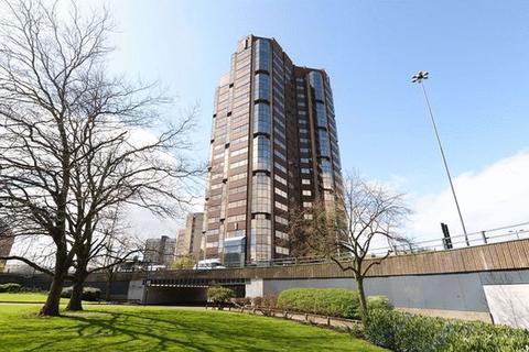 1 bedroom apartment to rent - 1 Hagley Road, Birmingham