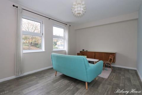 1 bedroom flat for sale - High Street, Weston, Bath