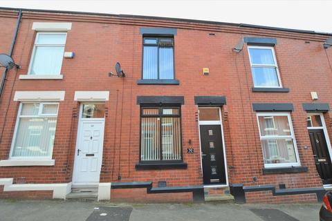 2 bedroom terraced house for sale - French Street, Stalybridge