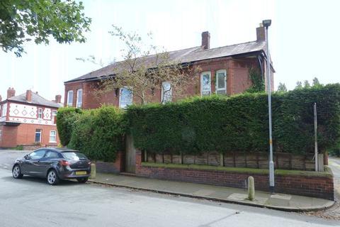1 bedroom house to rent - Cawdor Street, Stockton Heath