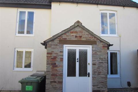 3 bedroom cottage to rent - Woodend Road, Bristol