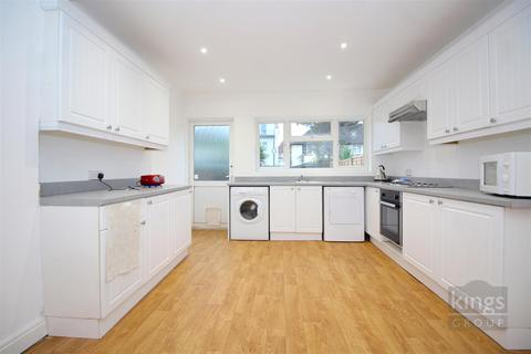 3 bedroom end of terrace house for sale - Devonshire Hill Lane, London
