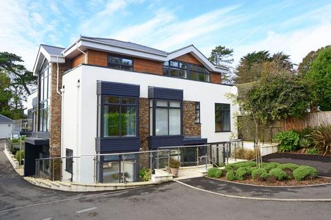 3 bedroom apartment for sale - Courtauld Drive, Weymouth, DT4