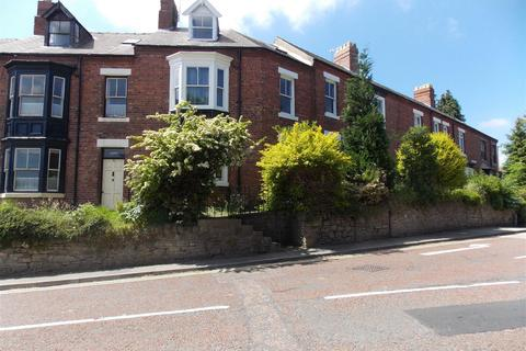 6 bedroom house to rent - Palatine View, Durham City