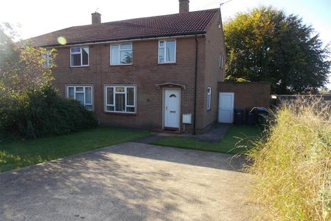 3 bedroom house to rent - Sherburn Road,,Gilesgate