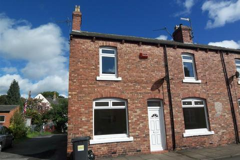 6 bedroom house to rent - Boyd Street, Durham City