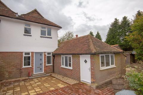 3 bedroom house to rent - Ditchling Common, East Sussex
