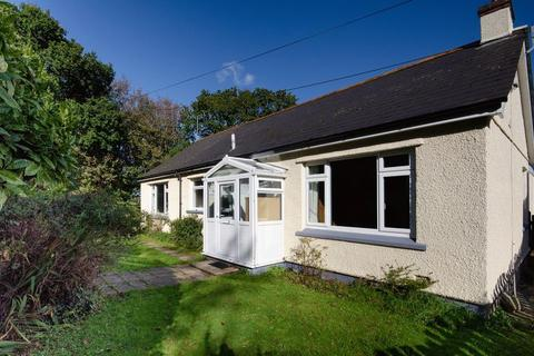 4 bedroom detached house for sale - Bickland Water Road, Falmouth