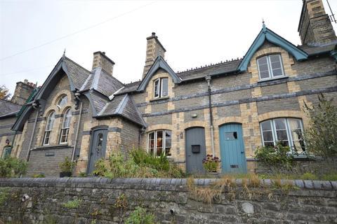 2 bedroom cottage for sale - The Terrace, Norton, Presteigne
