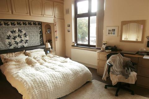 5 bedroom terraced house to rent - Clarendon Park Road, Leicester