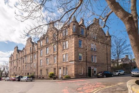 1 bedroom flat to rent - MURRAYFIELD PLACE, MURRAYFIELD, EH12 6AA