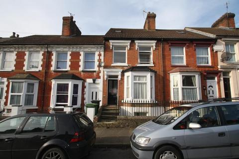 4 bedroom terraced house to rent - Hardy Street, Maidstone