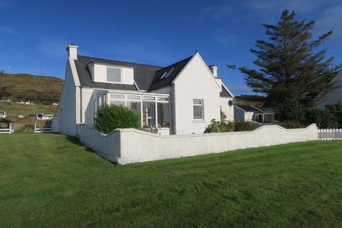 5 bedroom detached house for sale - Uig, Portree