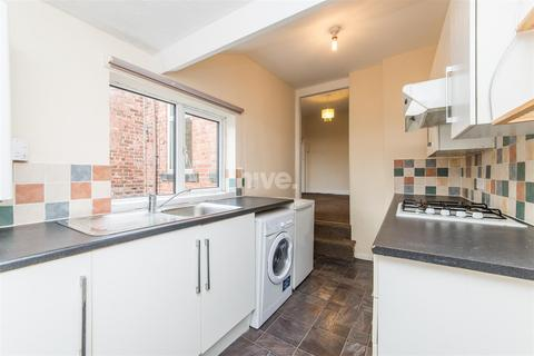 3 bedroom apartment to rent - Chandos Street, Gateshead, Tyne And Wear