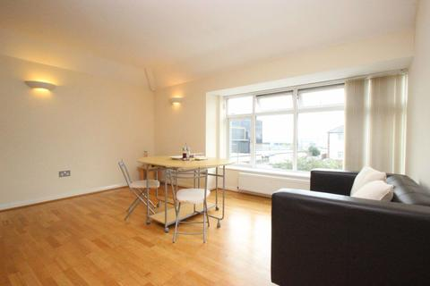 1 bedroom flat to rent - Fern Hill Road, Cowley